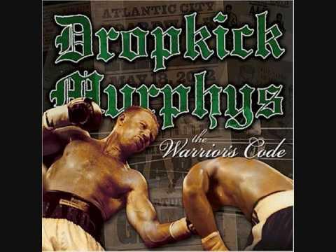 Tekst piosenki Dropkick Murphys - Do or Die po polsku