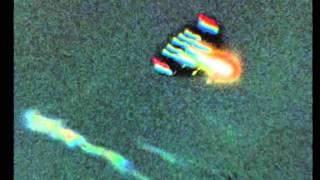 Waupaca (WI) United States  city photos : Best UFO sighting Waupaca, Wisconsin USA