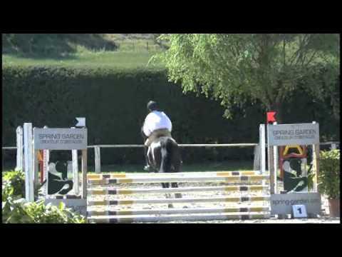 Concurso Saltos (3)