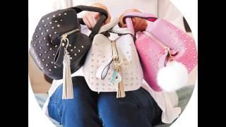 http://www.stagestores.com/store/category/handbags-accessories/handbags-purses/60002/