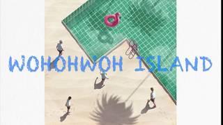 【韓&繁中字】 WINNER (위너) - ISLAND (아일렌드) [OUR TWENTY FOR (2017)]