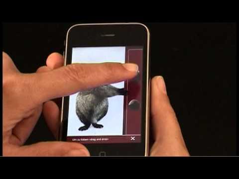 0 in emmi murmeli: Das sprechende Murmeltier