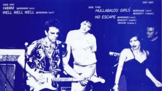 Download Lagu Young Canadians - Hawaii (1979) Mp3