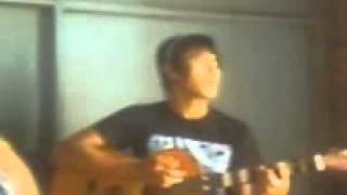 rahman - mantan pacarku.mp4 Video