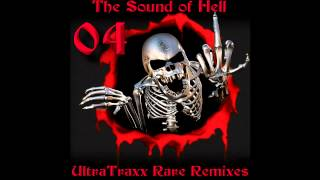 Download Lagu The Flirts - Passion (UltraTraxx Super Long Liebrand Remix) Mp3