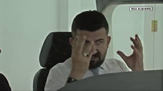Kanal 58   Kokpit Havacılık Lisesi - 4.Bölüm
