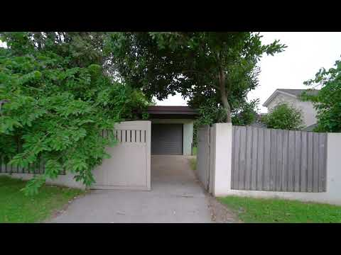 WALK THROUGH VIDEO - 59 Thomas St, Picnic Point