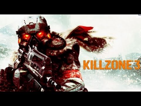 preview-Killzone-3-Video-Review-(IGN)
