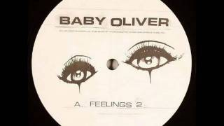 Baby Oliver - Shot Caller (2007) - YouTube
