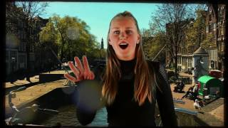 Video Pompeii - Bastille (Cover by Bodine) MP3, 3GP, MP4, WEBM, AVI, FLV Mei 2018