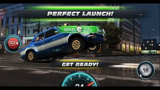 Nonton Fast & Furious 6: The Game | Best Daily Races 1 Film Subtitle Indonesia Streaming Movie Download