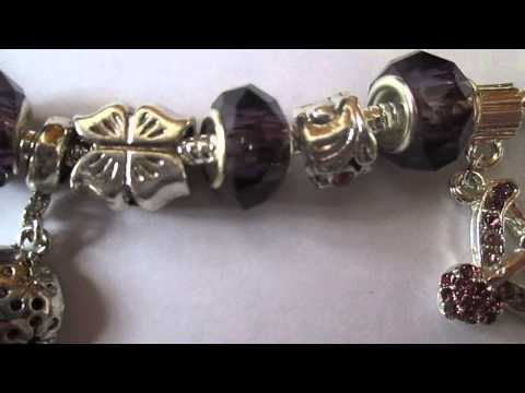 Серебряные цепочки мужские