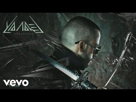 Yandel - Loba (Cover Audio) - Yandel (Video)