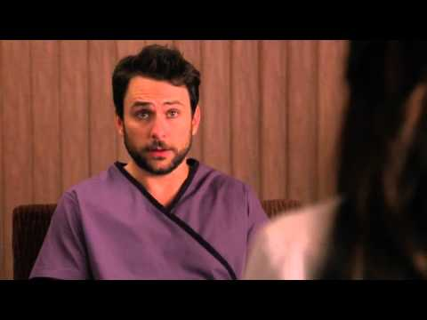 Horrible bosses- Crossing The Line