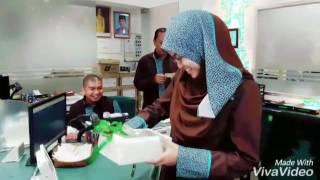 Video IDAERA SURPRISE.... Surprise di Tabung Haji Ampang download in MP3, 3GP, MP4, WEBM, AVI, FLV Februari 2017