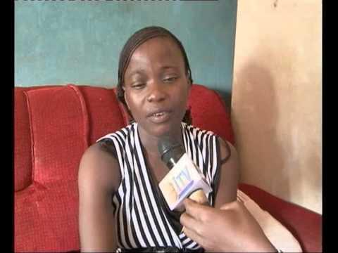 Chairman, Ogba Community murdered by gunmen