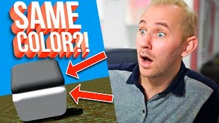 Video 15 Websites That Will Cure Your Boredom! MP3, 3GP, MP4, WEBM, AVI, FLV September 2018