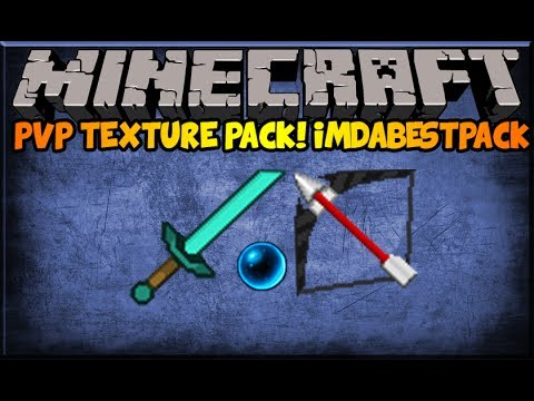 how to make a minecraft texture pack windows 10