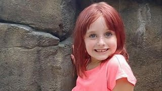 Video Mom's Harrowing 911 Call for 6-Year-Old Faye Swetlik download in MP3, 3GP, MP4, WEBM, AVI, FLV January 2017