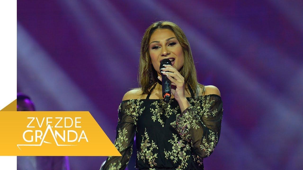 Nevolja – Biljana Sulimanović – nova pesma