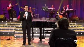 The Show Must Go Off - PROVINI - LILLO E GREG