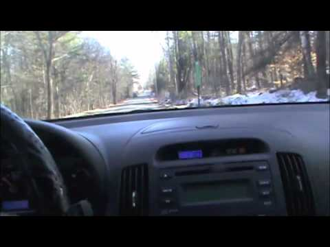2010 Hyundai Elantra Review After One Year