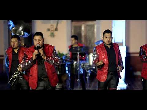 Popurrí Pá Pistear (En Vivo) - La Máxima banda de Zacatecas