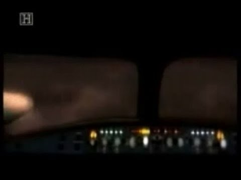 Two best UFO sightings: Alaska & Iran 2012 updated: Dr Michio Kaku reports