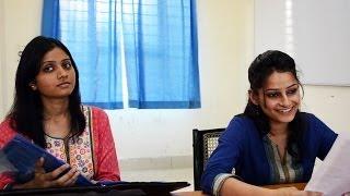 Modern Swayamvaram (2020) @ Xagzy Creations || Short Film