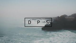 Download Lagu Weird Genius - DPS Mp3