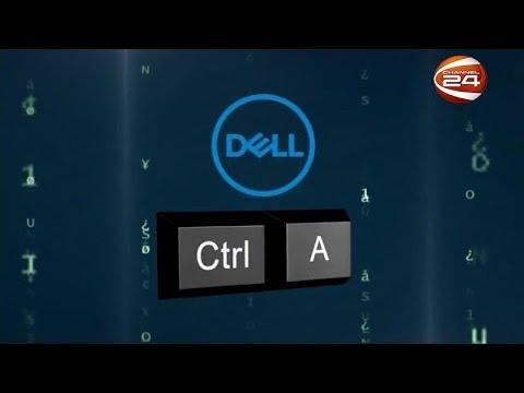 Ctrl A (কন্ট্রোল এ) | 15 December 2018