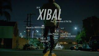 Download Lagu 식케이 (Sik-K) - X발 (XIBAL) M/V (ENG) Mp3