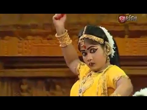 Video Singha bahini performed by nandita and ruchismita download in MP3, 3GP, MP4, WEBM, AVI, FLV January 2017