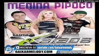 ▁ ▂ ▃ ▄ ▅ ▆ ▇ █ ▉ ▊ ▋ ▍ ▎ ▏✌Download: http://www.baixarmelody.com/2017/07/melody-banda-xarada-menina-pipoco-2017.html✓PARCEIROS:Canal: Cds de Melodys: http://bit.ly/2lnZI8yCanal: DJ Harrison Produções: http://bit.ly/2lbGAZiCanal: DJ Rodrigo Saudade: http://bit.ly/2pjiH6s✓VISITE NOSSO SITE:http://www.baixarmelody.com✓FACEBOOKhttp://www.facebook.com/baixarmelody✓TWITTERhttp://twitter.com/baixarmelody✓GOOGLE+http://plus.google.com/+baixarmelody✓INSTAGRAMhttp://instagram.com/baixarmelody-Video Upload powered by https://www.TunesToTube.com