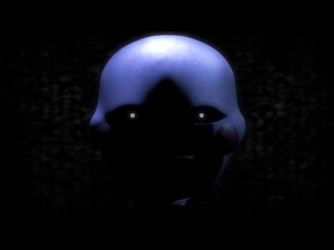 At - Took me alot of time, but I finally figured out how it works, and got the Five Nights At Freddy's 3 Ending of the fan made version. The Game▻http://gamejolt.com/games/strategy-sim/five-nights-at...