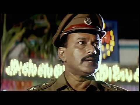 Video Periya Marudhu | பெரியமருது  | tamil movie 1994 | Vijayakanth | Ranjitha | N K Viswanathan | Part 3 download in MP3, 3GP, MP4, WEBM, AVI, FLV January 2017