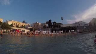 Santa Maria Al Bagno Italy  city photos gallery : Santa Maria al Bagno, Salento, Puglia