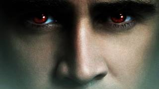 Nonton Fright Night Trailer 2011   Official  Hd  Film Subtitle Indonesia Streaming Movie Download
