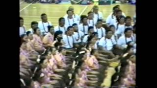 Video 'Aufaipese EFKS Otara, 1989. MP3, 3GP, MP4, WEBM, AVI, FLV Agustus 2018