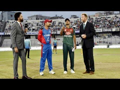 খেলার খবর | Sports 24 | 21 September 2019