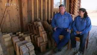 Olguin's Sawmill