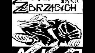 Zakon Żebrzących - Polska