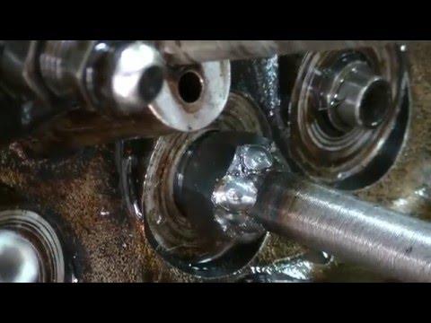 Направляющая втулка клапана ваз 2106 фотография