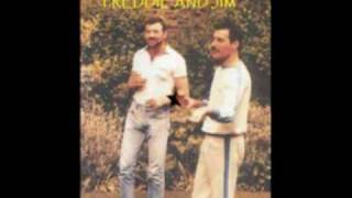 Video Freddie Mercury & Jim Hutton R.I.P MP3, 3GP, MP4, WEBM, AVI, FLV Januari 2019