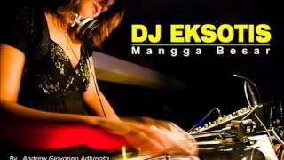 Dugem Nonstop Special Ladies Night 2015   DJ EKSOTIS Mabes Video