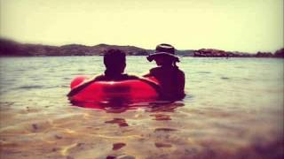Tube & Berger - Imprint Of Pleasure (Original Mix) - YouTube