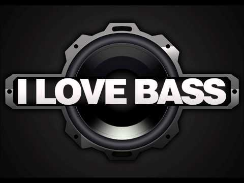 Levels (Skrillex Remix) - Avicii [Bass Boost]