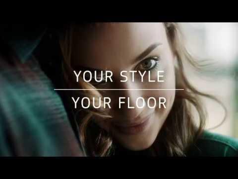 Raw & Refined - BOEN Interior Design & Lifestyle Trends 2018