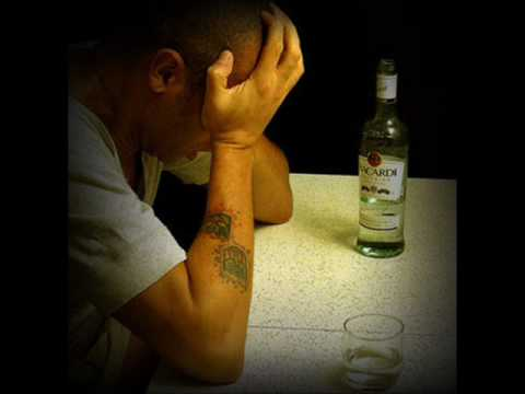 Drug and Alcohol Abuse Awareness