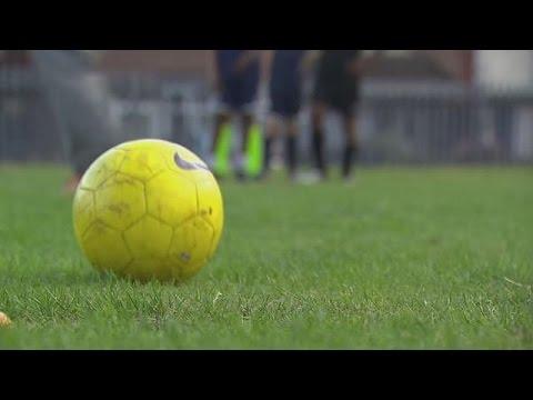Αγγλία: Εσωτερική έρευνα στην FA για το σκάνδαλο παιδοφιλίας στο ποδόσφαιρο